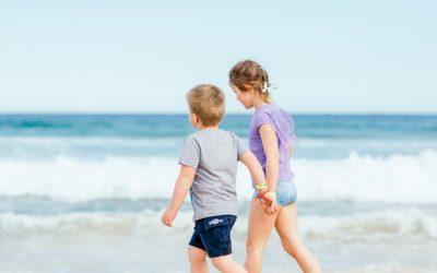 La pension alimentaire pour l'entretien et l'éducation des enfants